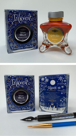 Inkvent Box.jpg