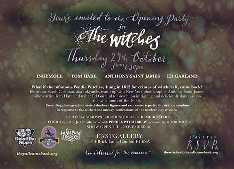 Witches_InviteBACK.jpg