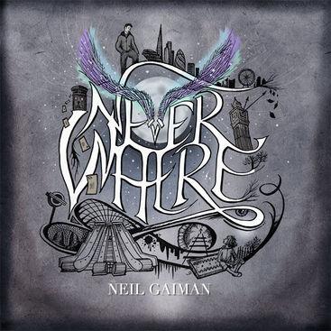 Neverwhere_CD_FINAL.jpg