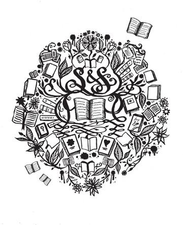 Simon-&-Schuster.jpg