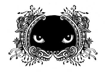 Cat'sEyes_Framed.jpg