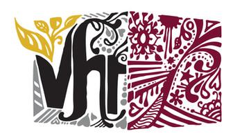 VH1-Valentines-Logo.jpg