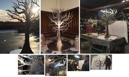 Wishing-tree-comp.jpg