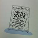 FAMILY PROJECTIMG_0501.jpg