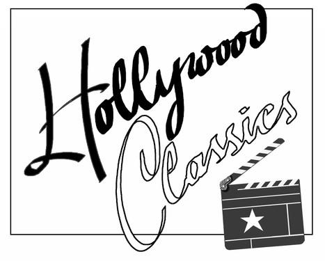 HollyWoodClassics2.jpg