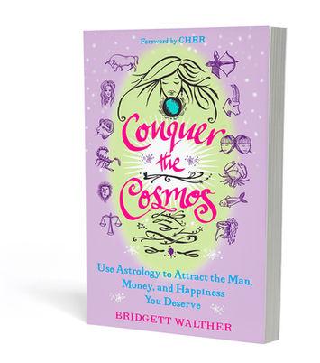 Conquer-the-Cosmos.jpg