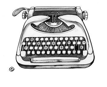 AG_Finals_Love_Typewriter_42.jpg
