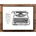 AG_A4_Typewriter.jpg