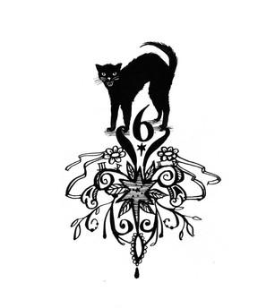 CatWithDecor.jpg