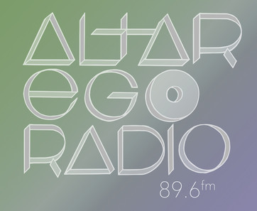 Altar-Ego-Radio.jpg