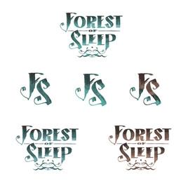 Forest-Of-Sleep_FINAL_cols.jpg