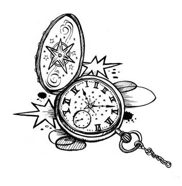 Pocketwatch_1.jpg