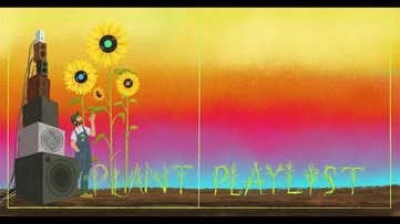 Bloom Magazine Plant Playlist.mp4