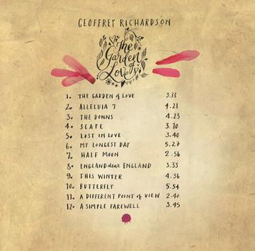 Garden-of-Love_Back-cover-Tracklist.jpg