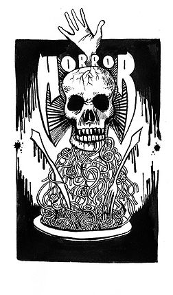Pulp-Kitchen-Horror.jpg