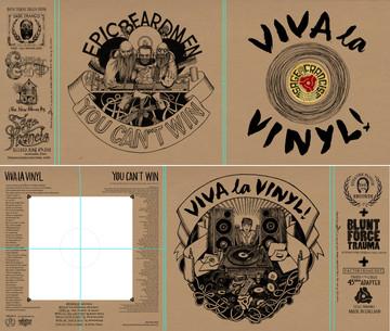 VivaLaVinyl_Sleeve.jpg