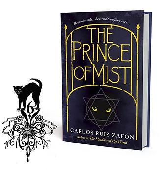 Prince-of-Mist-Plus-Insides2.jpg