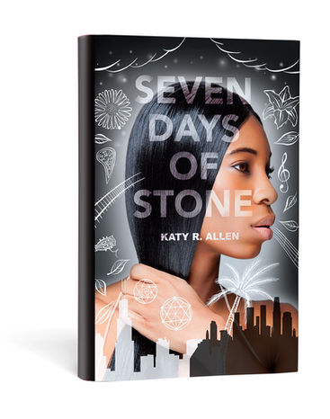 Seven Days Of Stone