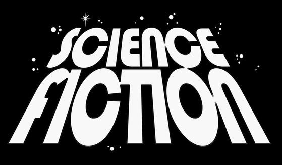 ScienceFiction3.jpg