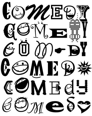 Comedy.jpg