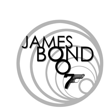 JamesBond2.jpg
