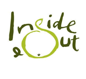 Inside Out Logo.jpg