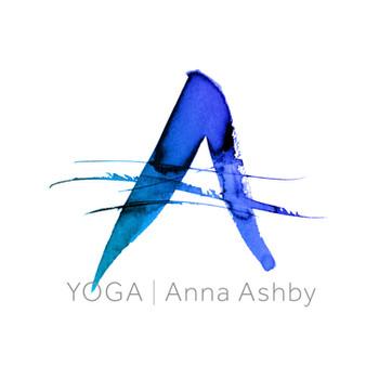anna-ashby-logo-final.jpg