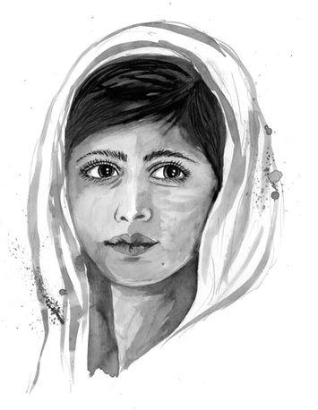 Malala_Inked.jpg