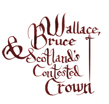 WallaceBruce_Stacked_FINALWHITE.jpg