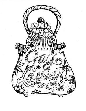 Pulp-Kitchen-LGBT.jpg