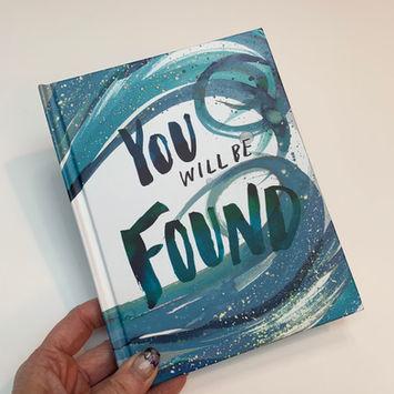 YWBF Book Photos3.JPG