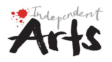 I-Arts-2.jpg