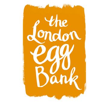 EggBank_logo.png