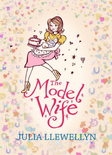 ModelWife_1.jpg
