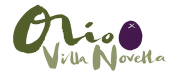 Olio_Logo.jpg
