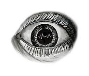 OIYD_Spot Art_Heartbeat.jpg