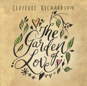 Garden-of-Love_CD_Final-Art.jpg