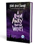 RoomAway_mini.jpg