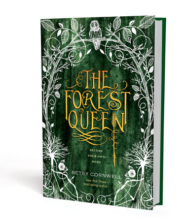 Forest Queen.jpg