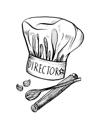 PK_ChefDirector.jpg