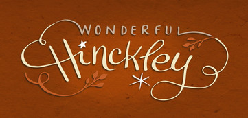 Hinckley Logo.jpg