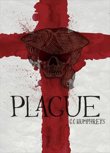 Isis_Plague_TP_FINALFINALweb.jpg