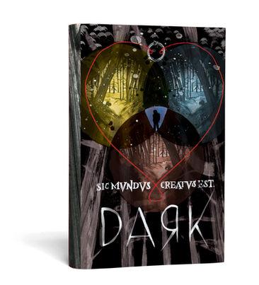 DARK-The-Novelisation-3D.jpg