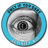 onlyifyoudare-activity-kit-crop.png
