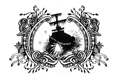 SunkenShip_Framed.jpg