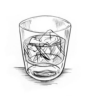 AG_Ink Finals_OnTheWorld_Whisky_38.jpg