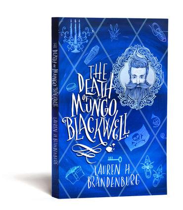 MungoBlackwell_3D.jpg
