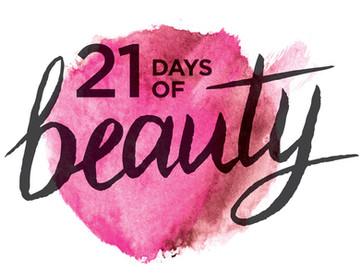 21 Beauty.jpg