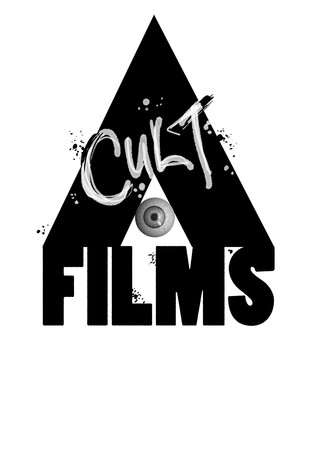 CultFIlms.jpg