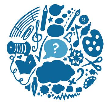 Arts-Logo.jpg